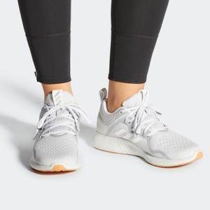 ADIDAS | Women's Edgebounce Sneaker